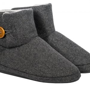 Display Image of Archline slippers & Ugg Boots