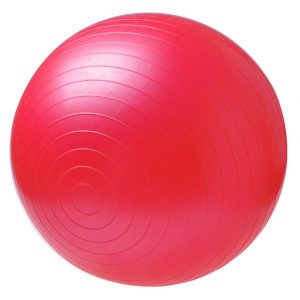 Display Image of Fitball