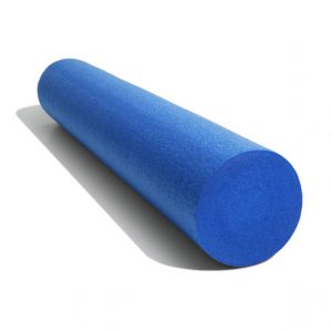 Display Image of Foam Rollers