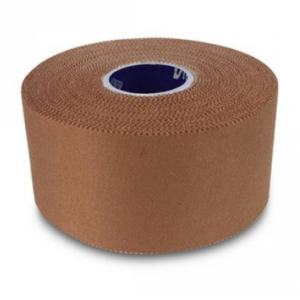 Rigid Sports Tape